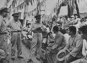 みんなの党政策は日本崩壊への道 これを知らずして、戦後の日韓史を語るなかれ!!        第一大邦丸事件(だいいちだいほうまるじ