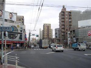 3350 - (株)レッド・プラネット・ジャパン テクニカル的にも50円までの戻りは早いと見る。