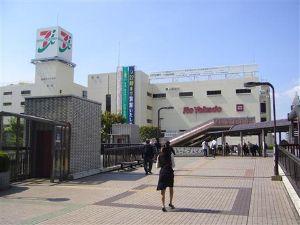 3350 - (株)レッド・プラネット・ジャパン 多分、親会社が上場するのでその上場益で日本のホテル建設を加速させると思いますが??