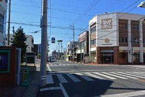 3350 - (株)レッド・プラネット・ジャパン 下方修正出るんですか?