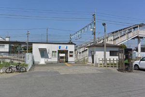 3350 - (株)レッド・プラネット・ジャパン 決算怖そうやな。