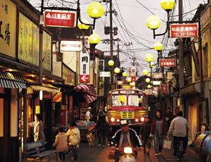 3350 - (株)レッド・プラネット・ジャパン 特益続く国内6ホテルの運営順調。タイ5ホテル加わり拡大。ただ営業費用や建設費が負担。20年12月期