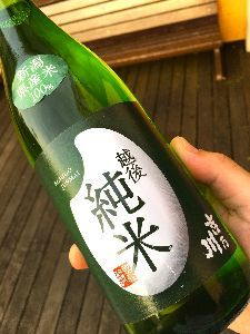 巨人ファンの集う居酒屋 吉乃川にしたよ。