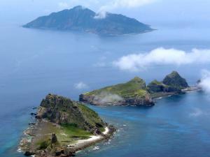 7342 - ウェルスナビ(株) 友好を阻害する岩山なんて固執する意味なし。日本人は過去を反省し東アジア諸国に譲歩し無償で尽くすべき