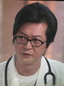 ショムニ 野々村課長役の伊藤俊人さん! ナースマンを見ました。やっぱり金谷先生の役はいいですねぇ。真剣な表情、コミカルな表情の伊藤さんどちら