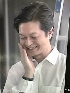 ショムニ 野々村課長役の伊藤俊人さん! 先日24日は伊藤俊人さんの命日でしたね。 伊藤さんが亡くなられて15年も経つなんて信じられません。