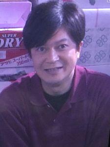 ショムニ 野々村課長役の伊藤俊人さん! この間ショムニを見ました。地震でみんなが閉じ込められてパニックになりつつも、一体感のあるお話でした。