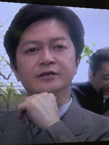 ショムニ 野々村課長役の伊藤俊人さん! 伊藤さんの2chの過去スレがほぼ見れなくなってがっかりです。ファンの方々の伊藤さん語りが優しい気持ち
