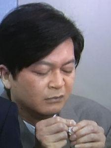 ショムニ 野々村課長役の伊藤俊人さん! ショムニを最近堪能しています!。やっぱり野々村課長役の伊藤さんは最高に面白いです!。