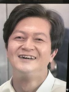 ショムニ 野々村課長役の伊藤俊人さん! 今日は伊藤俊人さんの命日ですね。逝去されてから16年も経ちました。 ご活躍された時期から離れていくの