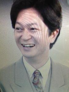 ショムニ 野々村課長役の伊藤俊人さん! 2月16日は伊藤俊人さんのお誕生日です!。 伊藤さん、お誕生日おめでとうございます(*´
