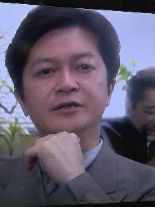 ショムニ 野々村課長役の伊藤俊人さん! ショムニ 野々村課長のドヤ顔。 伊藤さん演じる野々村くんは色々な表情があって本当に好きです。