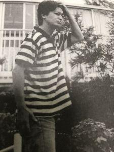 ショムニ 野々村課長役の伊藤俊人さん! 昨日は伊藤さんの誕生日でしたね。遅ればせながら伊藤さん、お誕生日おめでとうございます!。  伊藤さん