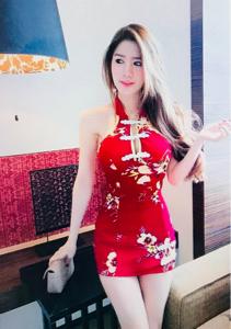 3038 - (株)神戸物産 ASEANに おいで下さいませ。