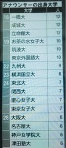 3038 - (株)神戸物産 その②