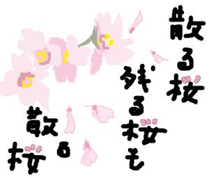 8256 - (株)プロルート丸光 確かに321円画に描いたような引け値で終わったね。 毎日参加者入れ替わってるね。600円迄に何人残っ