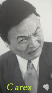 3773 - (株)アドバンスト・メディア .