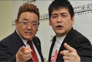 3773 - (株)アドバンスト・メディア 買っとけよー!