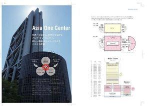 9439 - (株)エム・エイチ・グループ いよいよ、剣豪集団が買収した旧P&Gビルが始動し始めたようです。 神戸のビルが注目を浴びると 当然