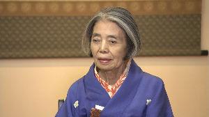 県東部の暇人さん 樹木希林さん(75)が亡くなられただす  ご冥福をお祈りするだす