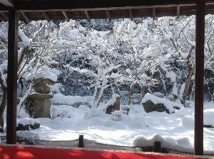 5482 - 愛知製鋼(株) 日経先物が19,000円乗せ *゚Д゚)*゚д゚)*゚Д゚)エエェェ  山高ければ谷深しとも言うし。