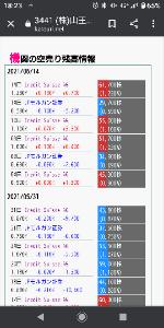 3441 - (株)山王 放置プレイ みんなの無視リスト入りです。  貼っときまーすΨ(`∀´