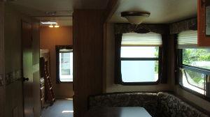 3075 - (株)銚子丸 窓閉めて上にお願いします。