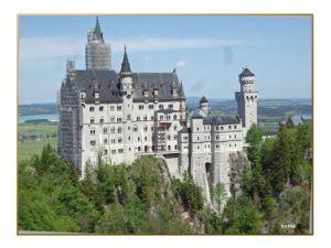 旅行の思い出語りませんか 全く広い国でした。 http://www.digibook.net/d/4845e77391da84