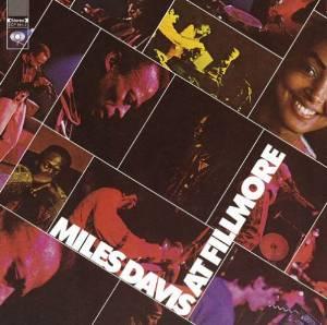 モダンジャズ マイルス・デイヴィスはJAZZというジャンルの枠に収まりきらない世界最高の音楽家だと私は考えています