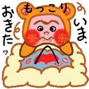 4881 - (株)ファンペップ ちんほ゜むくり