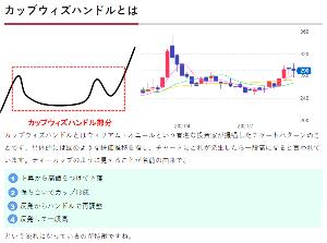 8337 - (株)千葉興業銀行 カップウィズ