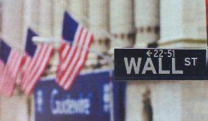 7011 - 三菱重工業(株) >米国株式市場は大幅反落、原油安と米企業収益への懸念が重し ウェッドブッシュ・セキュリティーズ