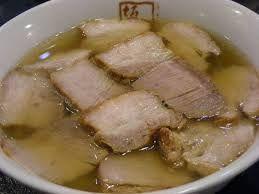 7011 - 三菱重工業(株) 明日の昼ごはんは 久しぶりに 焼き豚ラーアメンに しよう   豚は 焼き豚   煮豚はダメだ 煮豚は