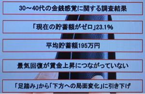 7011 - 三菱重工業(株) 悲劇的序曲 そのII