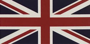 7011 - 三菱重工業(株) United Kingdom Forever.