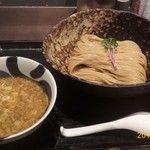 行ってきました、食べてきました、買ってみました 寒くなったので近くの〇〇〇堂製麺もいいかなって思う🍜