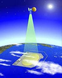 9282 - いちごグリーンインフラ投資法人 太陽光の技術が20年後は今より劇的に進んでいることも考慮に入れる必要がある。  例えば集光型太陽光発