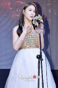 KARA CAFE KARAギュリがMBCラジオ番組にサプライズ登場 http://japanese.kpopstarz