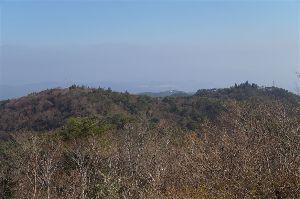 六甲山 kazu****さん、杣谷・シェール道経由で森林植物園 報告有難うございます。  杣谷、シェール、森