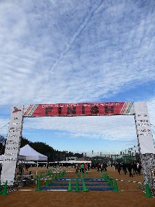 走った後のビールはうまい!! そうなんですか?  先日の16日に三田国際マスターズハーフマラソンを走って 自己ワーストを大幅に更新