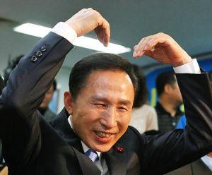 平成の開国に、民主党は何をすべきか ◆フィリピンで姿を消す韓国人たち    狩られる程嫌われてるの? フィリピンで韓国人狩りがブーム。フ