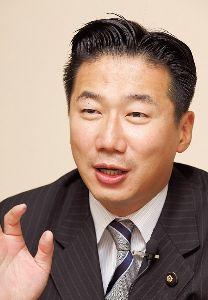 平成の開国に、民主党は何をすべきか 民主党が福山哲郎政調会長らの名前で、     地方組織に「河野談話」見直しを牽制する     文書を