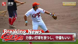 明るく前向きにホークスを応援するトピ 松田遼馬さん、コントロールは…ですが、球の勢いは十分ですね。 他トピの評判を見ている限