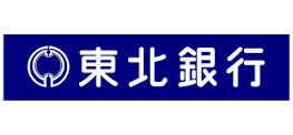 8349 - (株)東北銀行 一株純資産 3,056円
