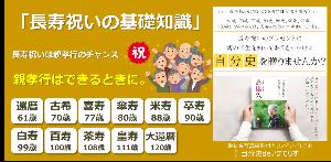 6636 - (株)ソルガム・ジャパン・ホールディングス きょうの終値....  何がいいかな?  茶寿かな?