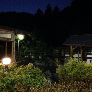 6636 - (株)ソルガム・ジャパン・ホールディングス 露天風呂www