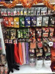 ★★秘密基地★★  > そういうハロウィングッズのお店では、メイクも有料でしてくれますが、 > 当日は