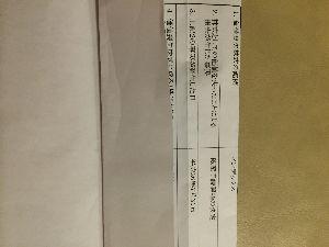 4835 - (株)インデックス 塩漬けの上に破産という一番今までで一番ミラクルな銘柄の価値喪失の証明書が届いたw ライブドアより勉強