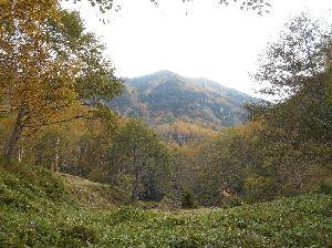 群馬周辺の山と名湯 こんにちは~ 昨日は、錫が岳に行ってきましたよ。でも、残念ですが、丸沼スキー場から往復ロープウェイを