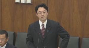橋下くん。もういいよ。 次世代・田沼隆志氏     「大阪八尾市では教組の副委員長・書記長が     在日で民族教育・反日教